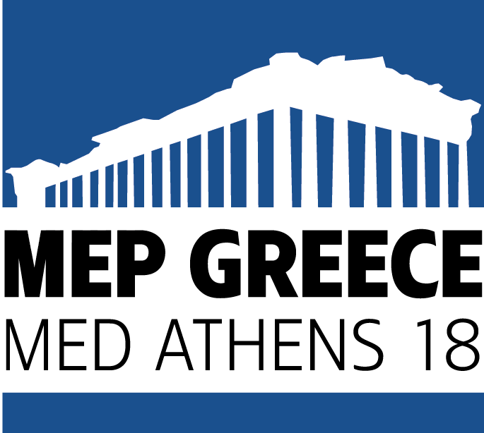 MEP Greece